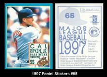 1997-Panini-Stickers-65