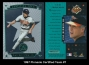 1997 Pinnacle Certified Team #7