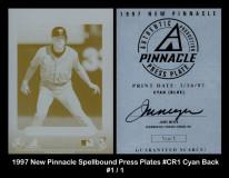 1997-New-Pinnacle-Spellbound-Press-Plates-CR1-Cyan-Back