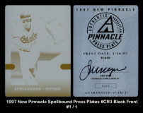 1997-New-Pinnacle-Spellbound-Press-Plates-CR3-Black-Front