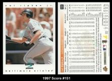 1997 Score #151