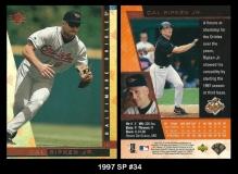 1997 SP #34