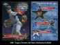 1997 Topps Chrome All-Stars Refractor #AS9