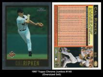 1997-Topps-Chrome-Jumbos-140