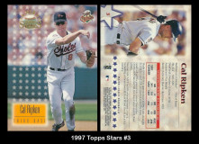 1997-Topps-Stars-3