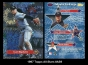 1997 Topps All-Stars #AS9