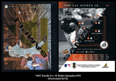 1997-Zenith-8x10-Dufex-Samples-19