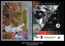 1997-Zenith-The-Big-Picture-19