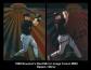 1998 Bowmans Best Mirror Image Fusion #MI5