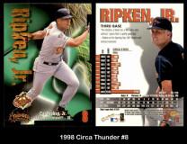 1998-Circa-Thunder-8