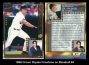 1998 Crown Royale Firestone on Baseball #4