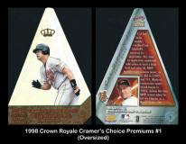 1998-Crown-Royale-Cramers-CHoice-Premiums-1