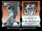 1998 Donruss Elite Prime Numbers Die Cuts #4c
