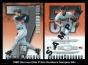 1998 Donruss Elite Prime Numbers Samples #4c