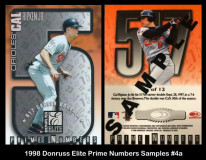 1998-Donruss-Elite-Prime-Numbers-Samples-4a