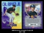 1998 Donruss Crusade Purple #8
