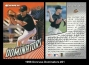 1998 Donruss Dominators #21