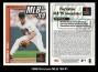 1998 Donruss MLB '99 #1