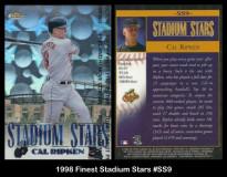 1998-Finest-Stadium-Stars-SS8