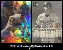 1998-Flair-Showcase-Masterpiece-Row-2-8