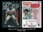 1998 Leaf Rookies and Stars Leaf MVPs #3