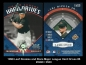 1998 Leaf Rookies and Stars Major League Hard Drives #6