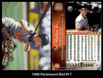 1998-Paramount-Red-17