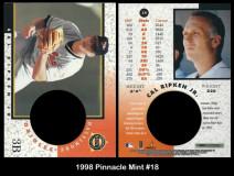 1998-Pinnacle-Mint-18