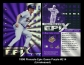 1998 Pinnacle Epix Game Purple #E14
