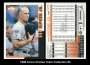 1998 Score Orioles Team Collection #3