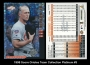 1998 Score Orioles Team Collection Platinum #3