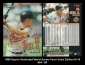 1998 Sports Illustrated World Series Fever Extra Edition #119