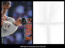 1_1998-Sports-Illustrated-Great-Shots-6