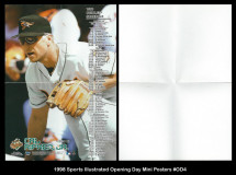 1_1998-Sports-Illustrated-Opening-Day-Mini-Posters-OD4