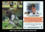 1998 Topps Gold Label Class 3 Black #29