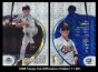 1998 Topps Tek Diffractors Pattern 11 #51