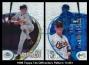 1998 Topps Tek Diffractors Pattern 13 #51