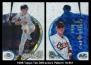 1998 Topps Tek Diffractors Pattern 16 #51