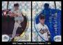 1998 Topps Tek Diffractors Pattern 17 #51