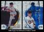 1998 Topps Tek Diffractors Pattern 18 #51