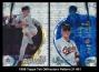 1998 Topps Tek Diffractors Pattern 21 #51