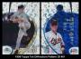 1998 Topps Tek Diffractors Pattern 25 #51