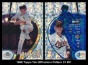 1998 Topps Tek Diffractors Pattern 31 #51