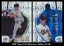 1998 Topps Tek Diffractors Pattern 42 #51