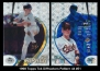 1998 Topps Tek Diffractors Pattern 44 #51