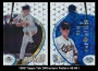 1998 Topps Tek Diffractors Pattern 48 #51