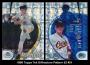 1998 Topps Tek Diffractors Pattern 52 #51