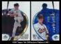 1998 Topps Tek Diffractors Pattern 6 #51