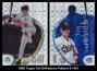 1998 Topps Tek Diffractors Pattern 61 #51