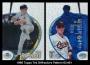 1998 Topps Tek Diffractors Pattern 63 #51